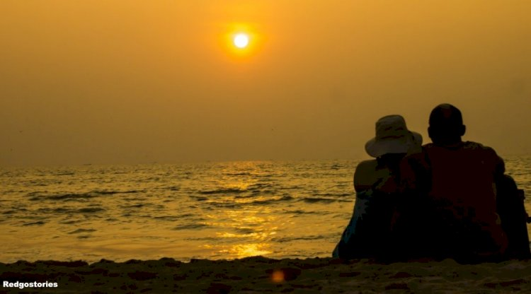 Best Honeymoon Places In India In Hindi